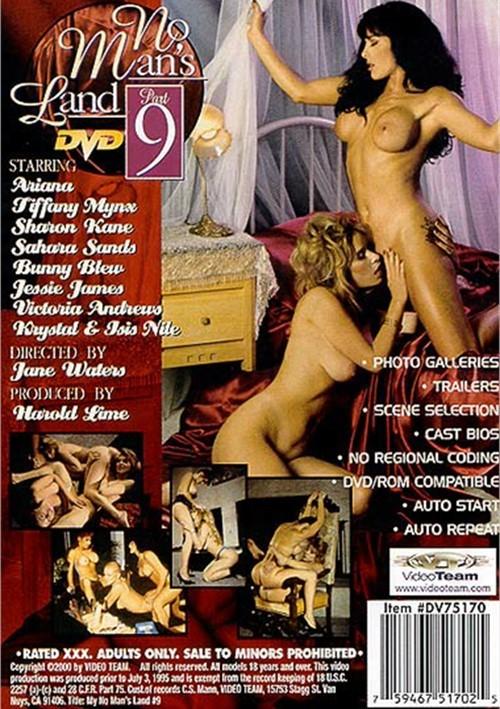 Porno site dating site in sweden