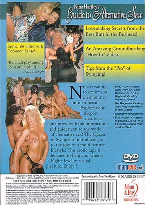 Top ten sex postions