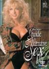 Nina Hartley's Guide To Alternative Sex Boxcover