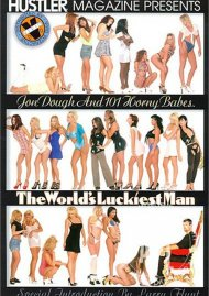 Worlds Luckiest Man, The Porn Movie