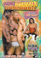 Afro Shemale Gangbang Porn Movie