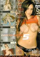 Hook-Ups 5 Porn Video