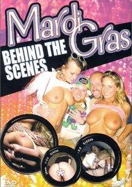 Mardi Gras Behind the Scenes Porn Video