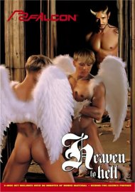 Heaven To Hell Porn Movie