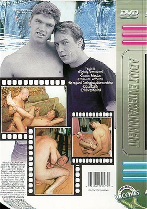 dildo tilbud porno film dvd