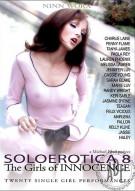 Soloerotica 8 Porn Movie