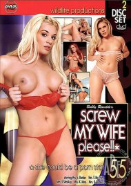 Screw My Wife, Please #55 image
