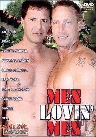 Men Lovin' Men image