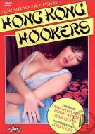 Hong Kong Hookers Porn Video