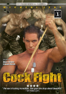 Cock Fight Boxcover