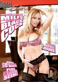 MILFs Who Love Black Cock Porn Video