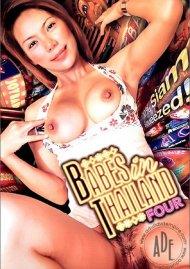 Babes In Thailand 4 Porn Video