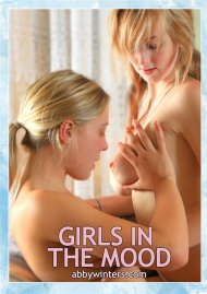Girls In The Mood Porn Movie