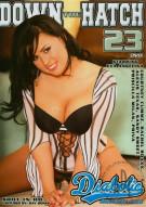 Down The Hatch #23 Porn Movie