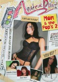 Mom & The Pop's 2 Porn Video