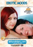 Erotic Moods Porn Movie