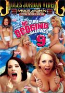 No Cum Dodging Allowed #9 Porn Video