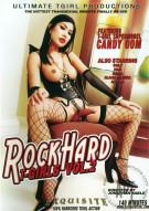Rock Hard T-Girls Vol. 2 Porn Movie