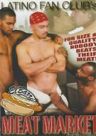 Meat Market Porn Movie