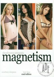 Magnetism Vol. 6 Porn Video