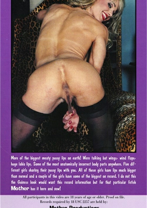 i want to see big pussybeautiful pussies xxx