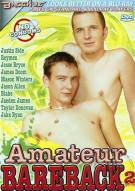 Amateur Bareback 2 Porn Movie
