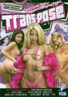 Trans-Pose Porn Movie
