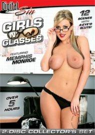 Girls N' Glasses Porn Video