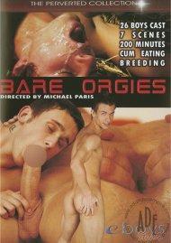 Bare Orgies Porn Video