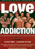 Love Addiction Porn Movie