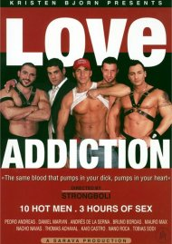 Love Addiction image