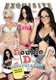 Double D Secretaries Porn Video