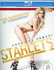 Blu ray порно торренет