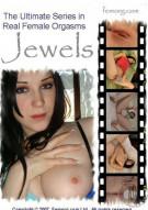 Femorg: Jewels Porn Video