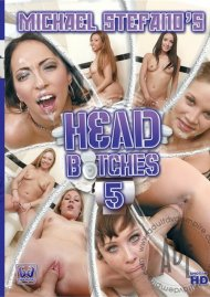 Head Bitches 5 Porn Video