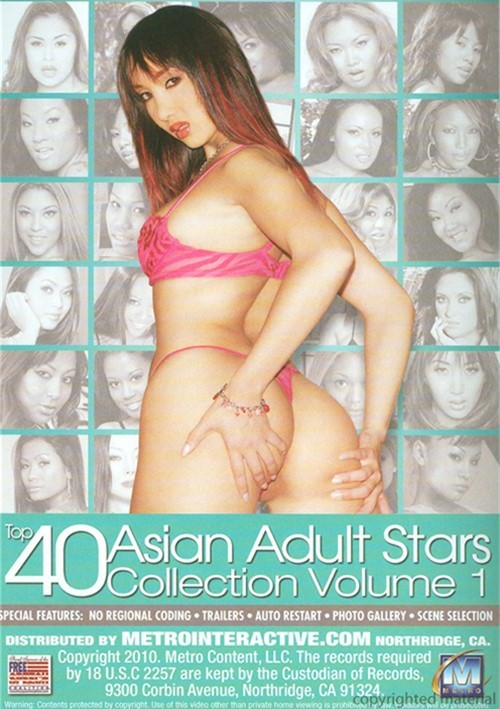 Arabic free sex movies-5219