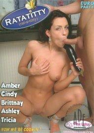 Ratatitty Porn Video