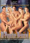 Bi Popular Demand Boxcover