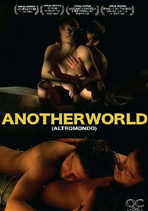 Another World (Altromondo)