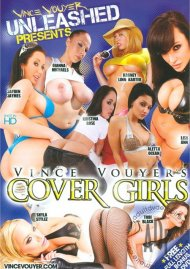 Cover Girls Porn Video