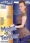 Moist N Tender Boxcover