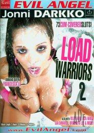 Load Warriors 2 Porn Video