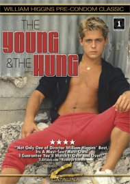 Young & The Hung, The Porn Movie