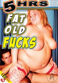 Fat Old Fucks image