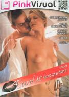Eurotic Encounters 2 Porn Video