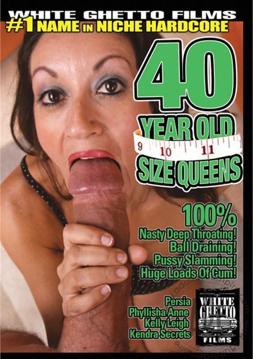 Hinata Sex Porn