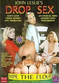 Drop Sex Porn Movie