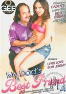 My Dads Best Friend #4 Porn Movie
