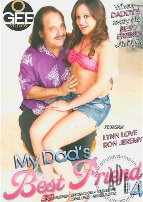 Graphic sex scene in movies