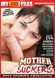 Mother Suckers Porn Video